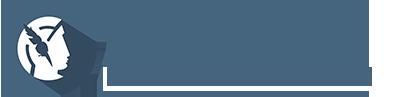 athenas-foredrag-logo