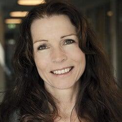 Agnethe Ellingsen