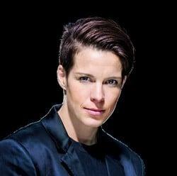Anja Hammerseng-Edin