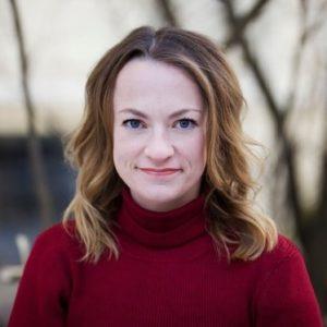 Anne-Gunn-Halvorsen1