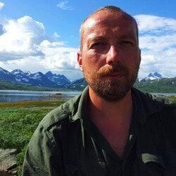Arild Brakstad