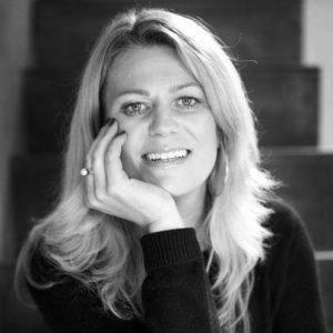 Birgitte Lund Nakken