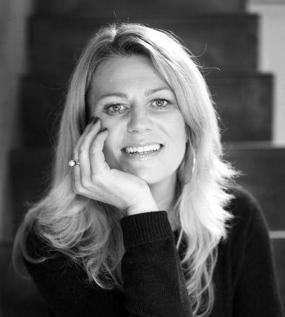 Ny Foredragsholder: Birgitte Lund Nakken
