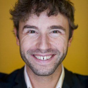 Julien S. Bourrelle