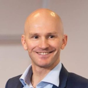 Christian Eek-Jensen