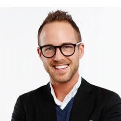 Christoffer Hovde