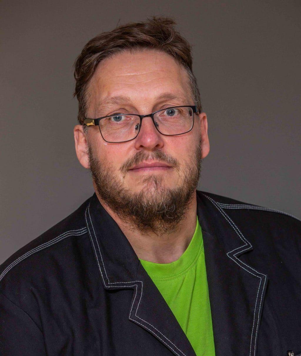 tom-aage-myhren-foredragsholder