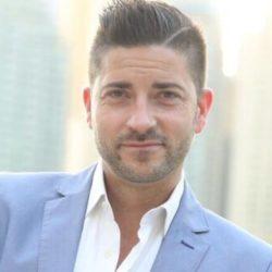 Daniel Rouge Madsen