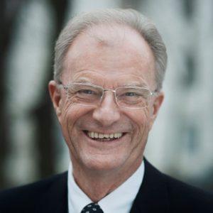 Einar Lunde