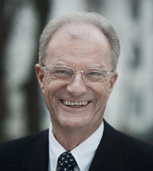 Einar_Lunde