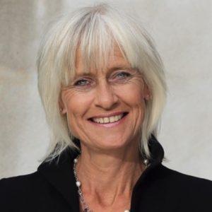 Erica Grunnevoll