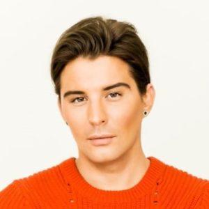 Erlend Elias Bragstad