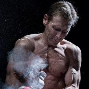 Espen Jansen