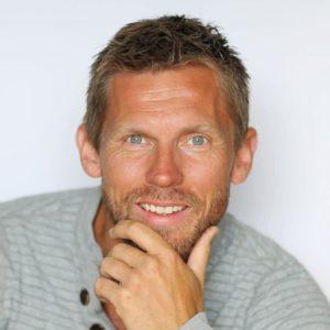 Espen O. Simonsen