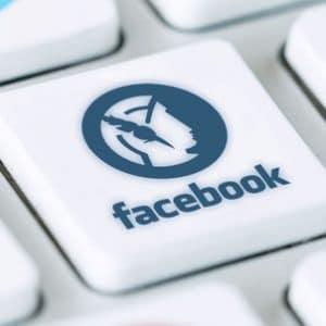 FB-athenas-image