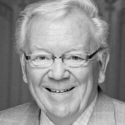 Geir Helljesen