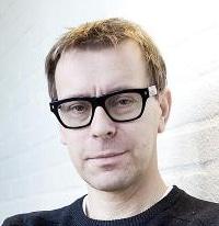 Pål Grøndahl