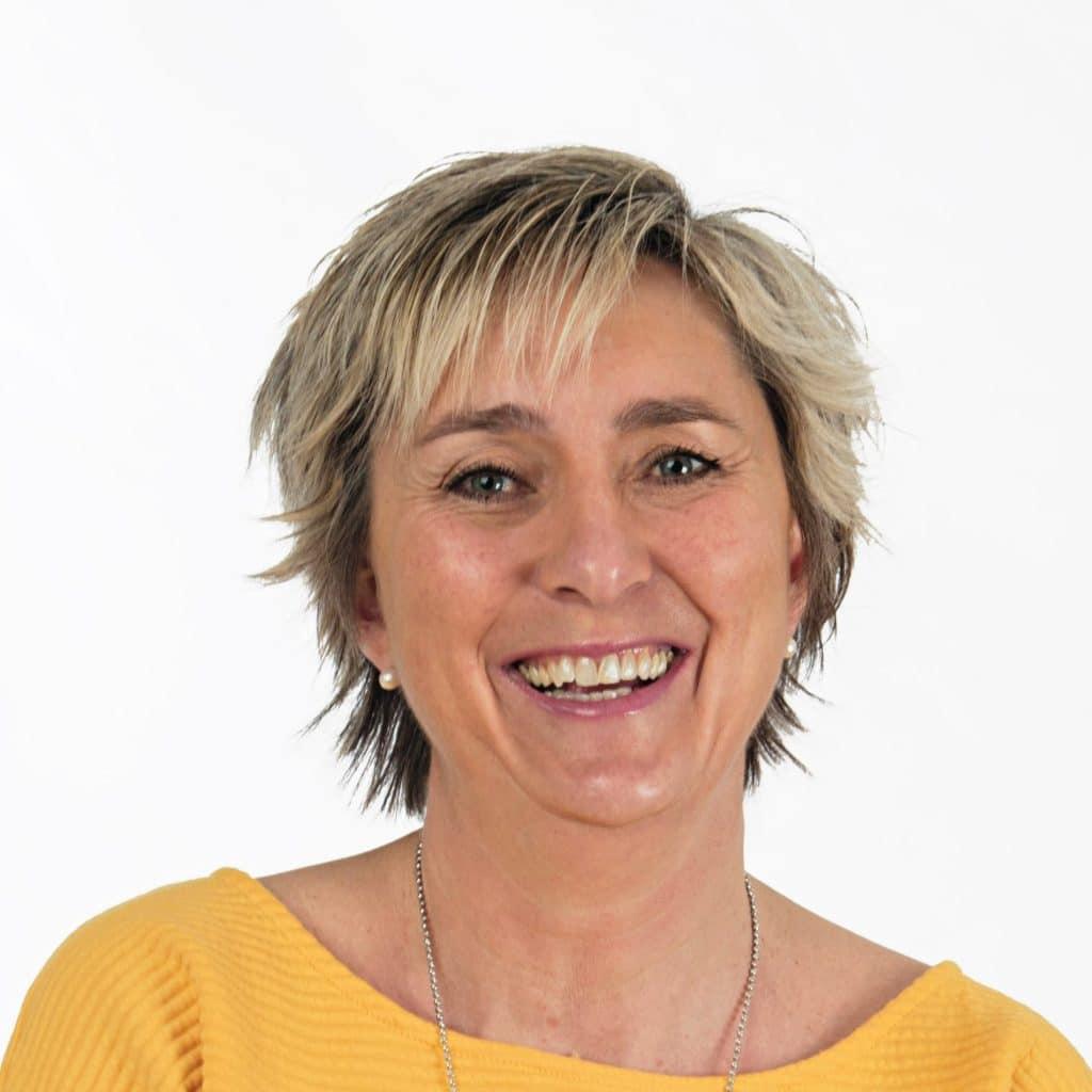 gyrid-beck-solberg-foredragsholder