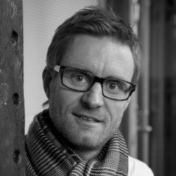 Henrik Mærsk