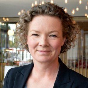 Hulda Haugen