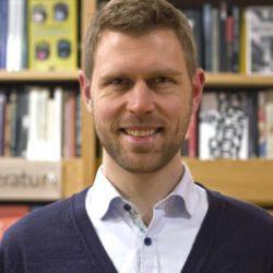 Jan-Ole Hesselberg