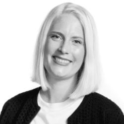 Ida Serneberg