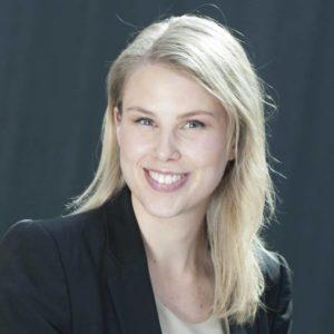 Inger Hanne Vikshåland