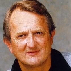 Arne Jon Isachsen