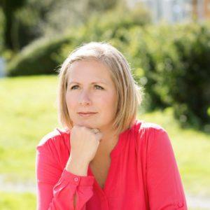 Janette Røseth
