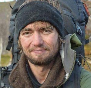 Jens Kvernmo