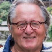 Joar Hoel Larsen