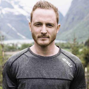 Johan Remen Evensen