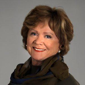 Karin Hjertaker