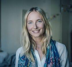 Katarina Blom