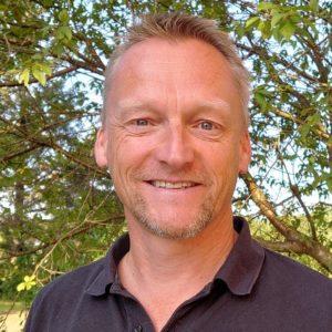 Kjetil Helliesen