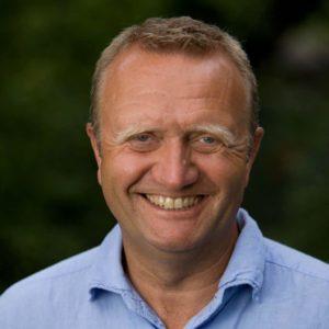 Kjell Terje Ringdal