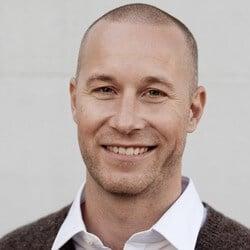 Kjetil Haugmo