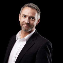 Lars Rinnan