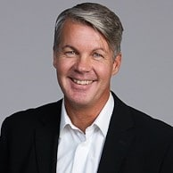 Lars Grytbakk