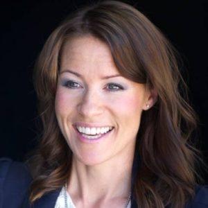 Lisa Vivoll Straume