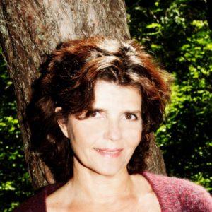 Lisbeth Pettersen