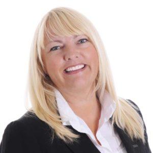 Heidi Klefstad
