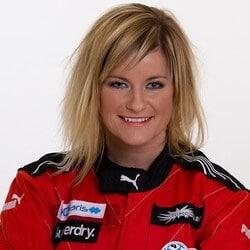 Marit Strømøy