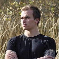 Marius Sørlie