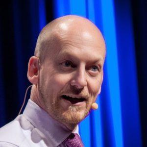 Morten Brandt