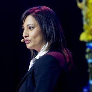 Dr. Nashater Solheim