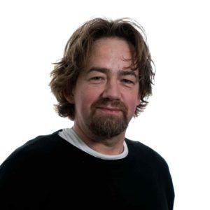Nils Brenna
