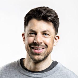 Nils-Ingar Aadne