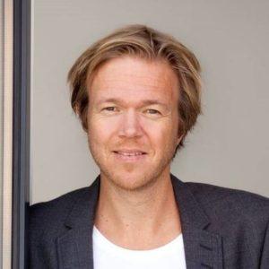 Ole André Sivertsen