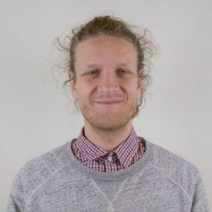 Jørgen Notland